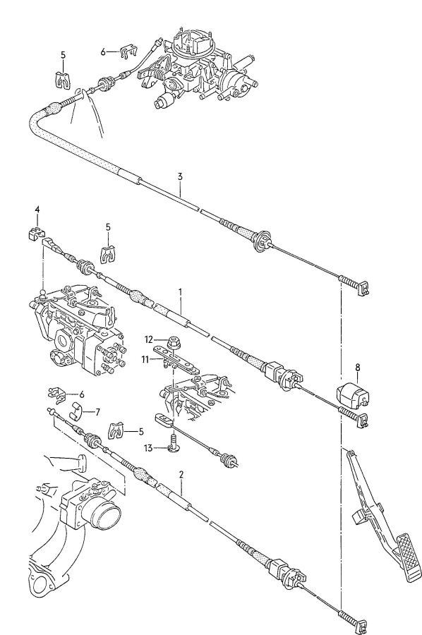 1997 buick lesabre fuel filter parts diagram html