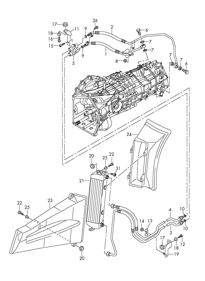 How A Clutch Works further Abb Irc5 M2004 Wiring Diagram furthermore Turd Week Ford Fiesta moreover Tc63 Rg Single besides Freightliner M2 Opt Fuse Box Location. on automated manual transmission
